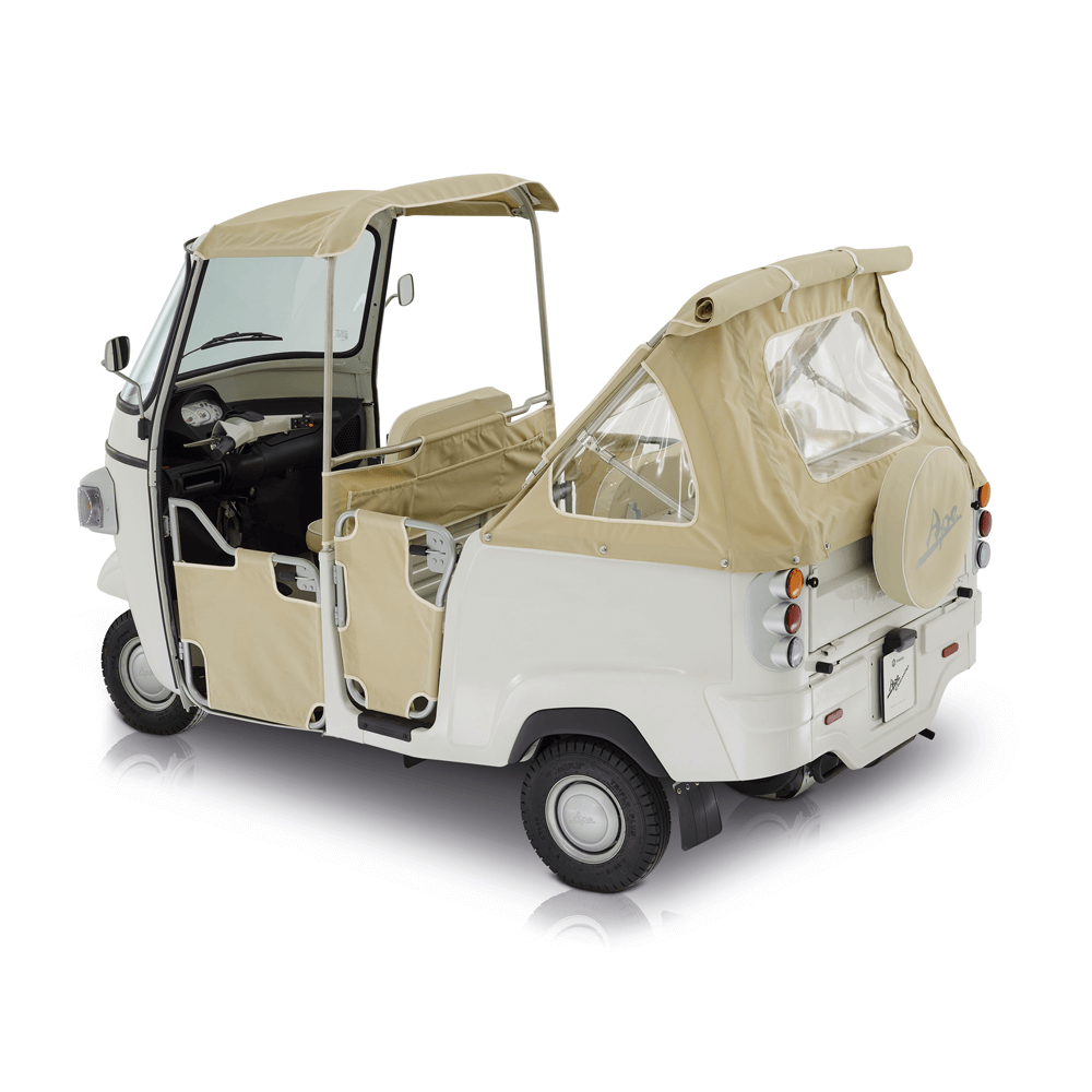 piaggio ape calession piaggio commercial uk. Black Bedroom Furniture Sets. Home Design Ideas